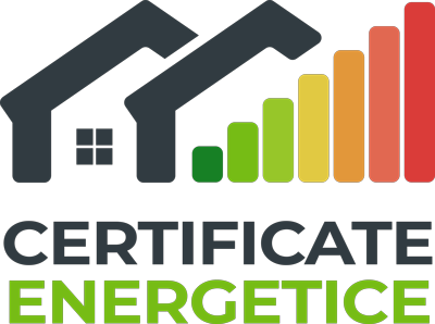 Certificate Suceava