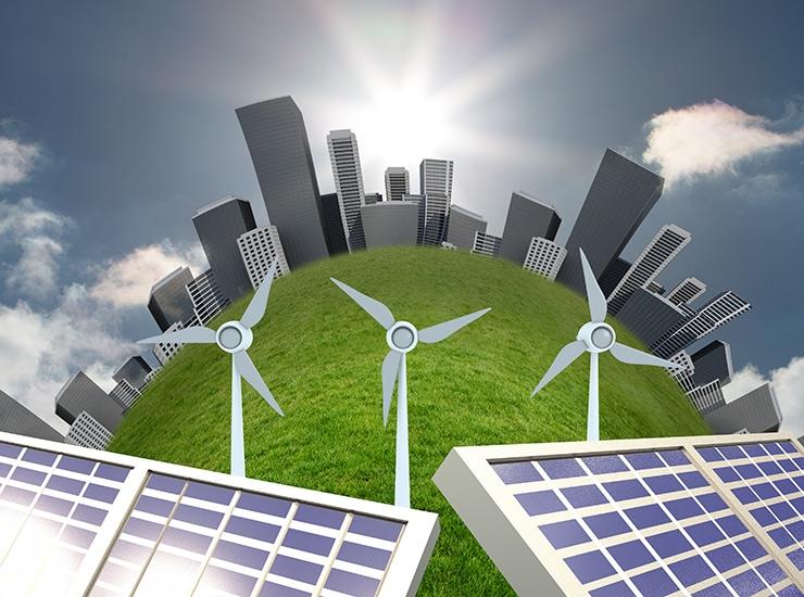 beneficii certificat energetic